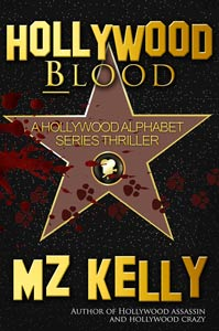 Hollywood Blood