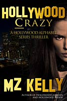 Hollywood Crazy
