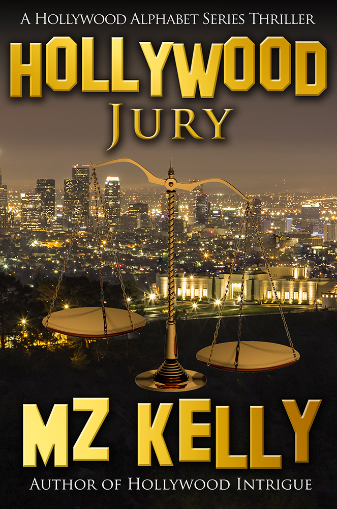 Hollywood Jury