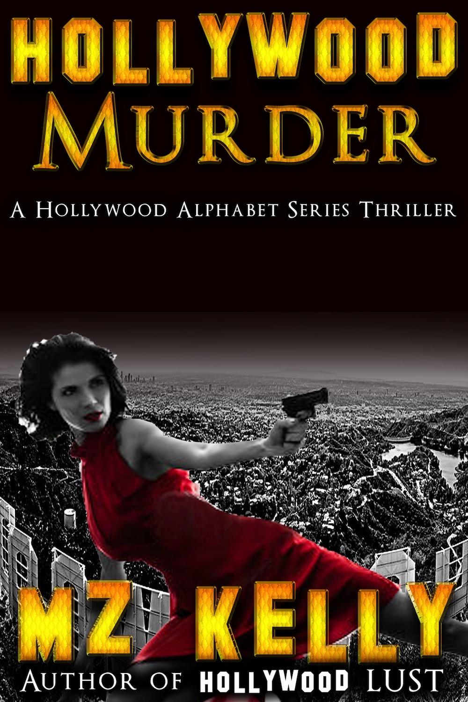 Hollywood Murder