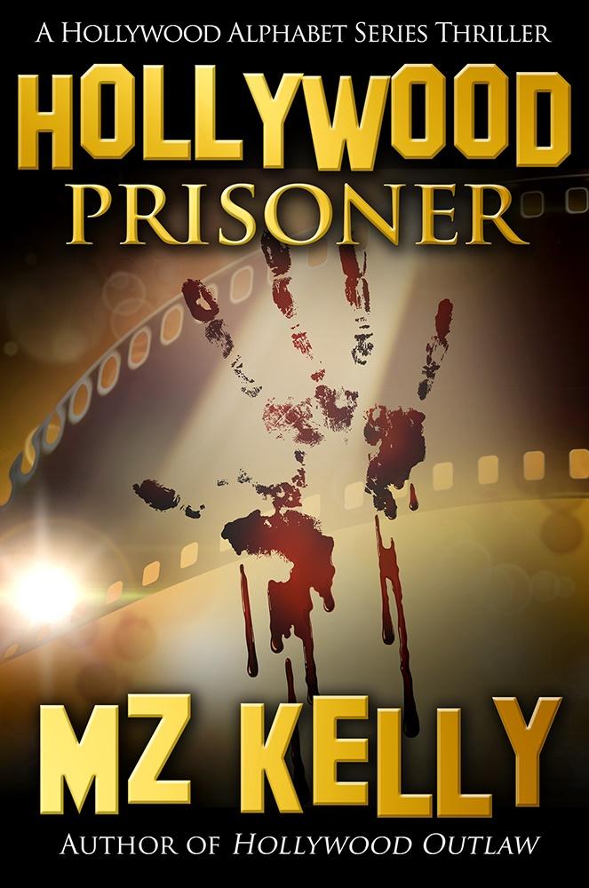 Hollywood Prisoner